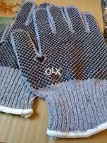 Export Quality Gloves