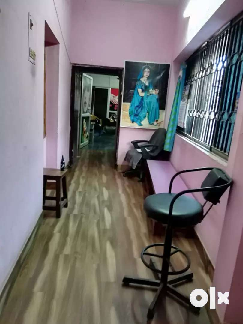 Ladies Beauty Parlour For Rent Shops Offices 1588481404