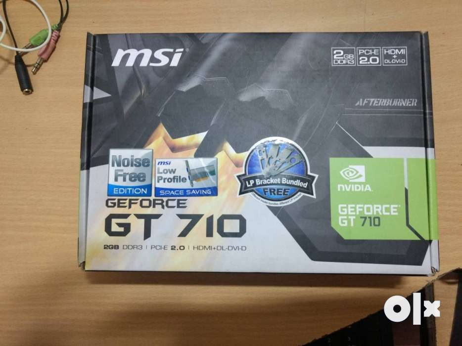 gt 710 graphics card for sale i want to sell my sultanpur mobile