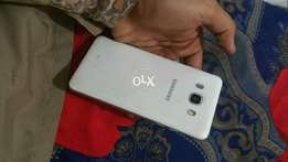 samaung j5 (6) 10by8.5 condition
