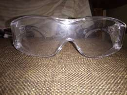 Safety goggles for sale  Hosur