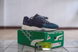 0ab071aa5235d Puma disc blaze - View all ads available in the Philippines - OLX.ph