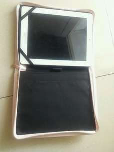 ipad2 mem 64 GB  wifi only