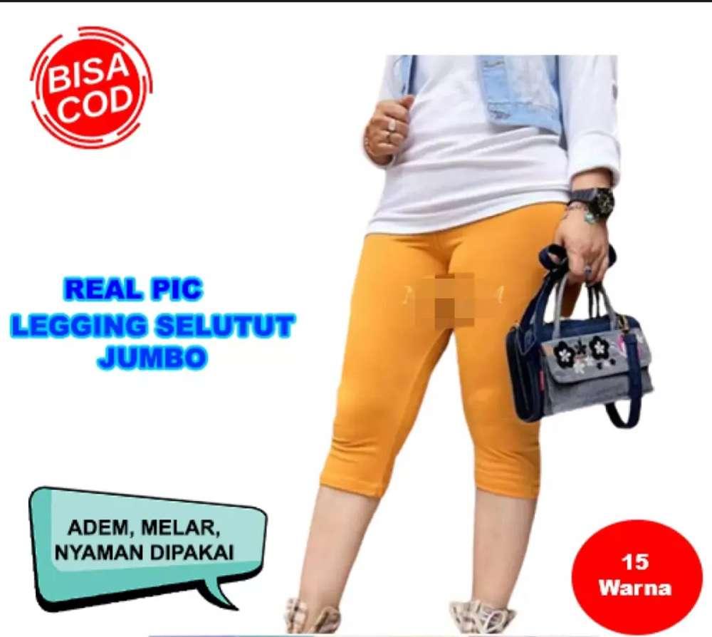 Legging Legging Jual Celana Terbaru Di Indonesia Olx Co Id