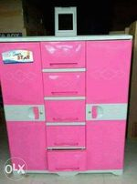 Cabinet Zooey New And Used For Sale In Metro Manila Ncr Olx Ph