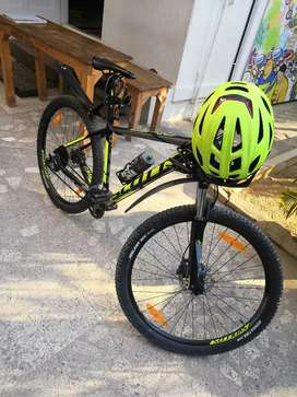 46c7bc153fc Scott Aspect - Bicycles for sale in India - Second Hand Cycles in ...