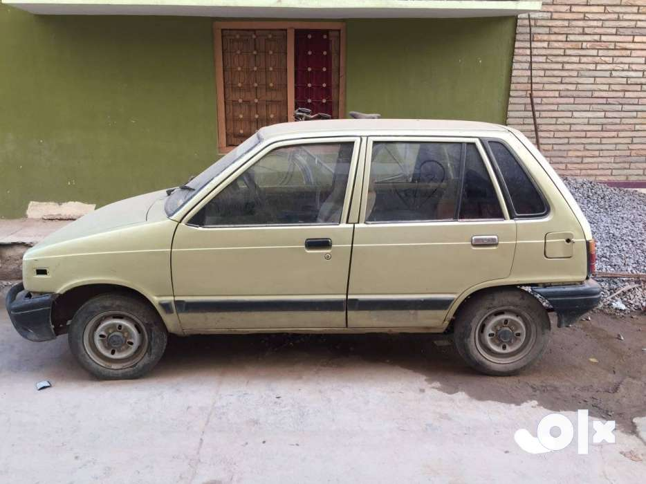 Scrap Cars Buyers We Buy Old Scrap Cars We pay - Hyderabad - Cars ...