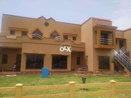 3 Marla plot available in OMEGA ResidenCia