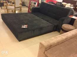 LALBAY 2 in 1 sofa plus bed convertible