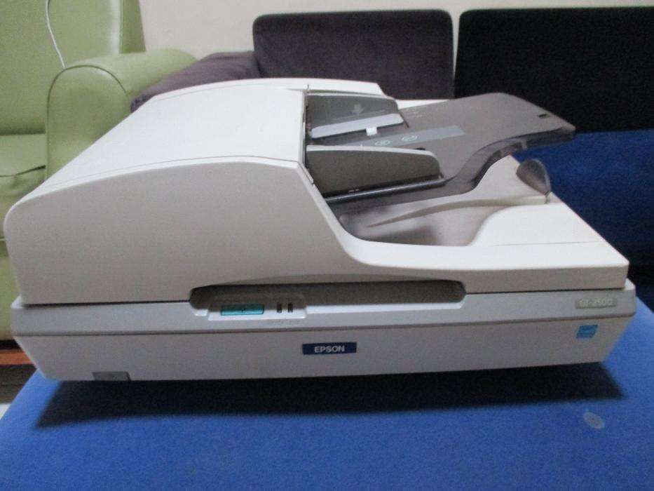 EPSON GT-2500 SCAN DRIVER FOR WINDOWS DOWNLOAD