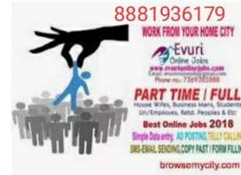 Jobs In Chennai Job Vacancies Openings In Chennai Olx