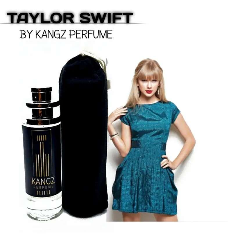 Parfum Taylor Swift Parfum Wanita Make Up Parfum 790596920