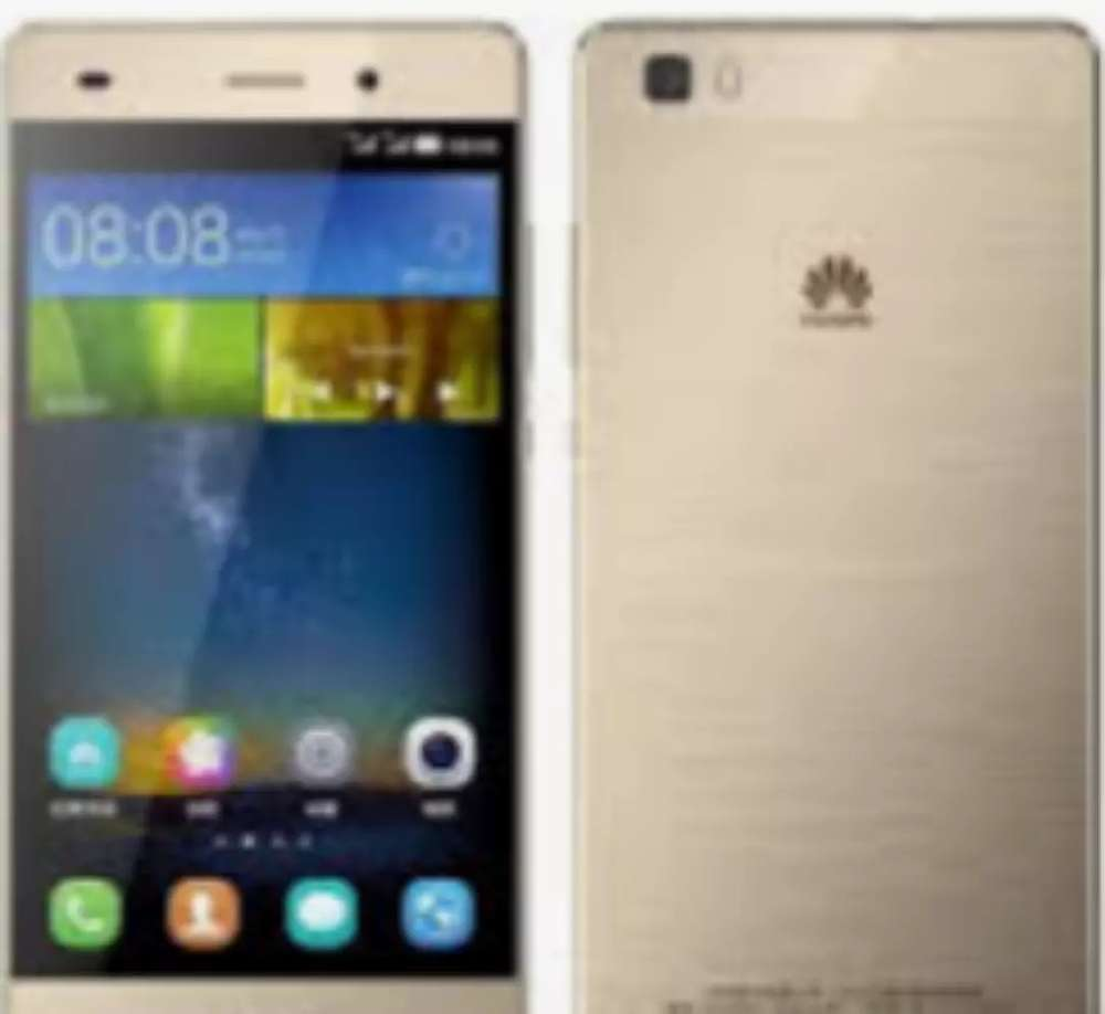 Used Huawei for sale in Pakistan, Second Hand Huawei in Pakistan ...