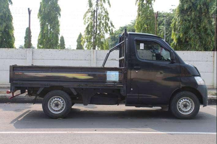 Menerima Sewa Pick Up Sewa Mobil Pick Up Dengan Supir Jasa 797624916