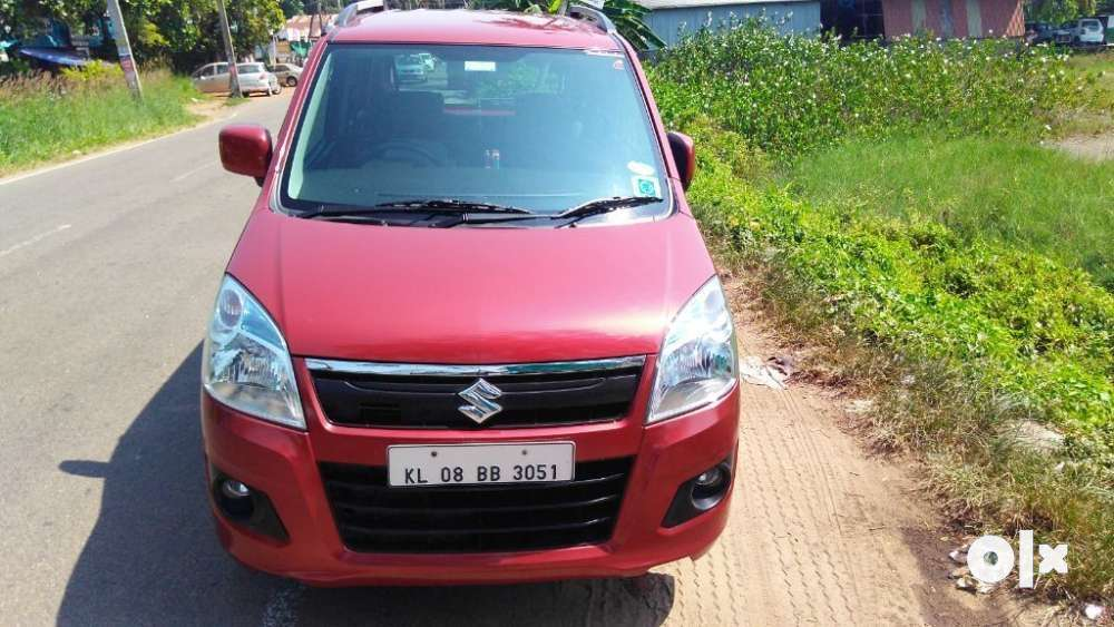 Wagon R Olx Cars In Thrissur Get Upto 10 Discount