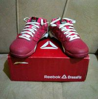 free shipping 36c56 e9b28 authentic reebok shoes