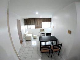 1br Condo Apartment For Rent In Torre Lorenzo Taft Vito Cruz Malate