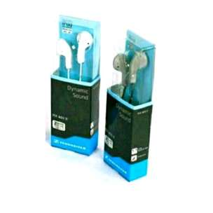 Headset Sennheiser Original ,earphone