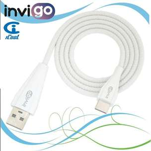 Kabel Type C Fast Charging Original Garansi