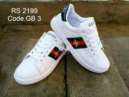 Stylixh branded gucci available in reasonable price