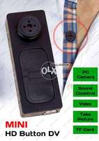 Camera Button Looking great buy with confidence