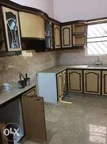 Luxury House For Rent Wapda Town