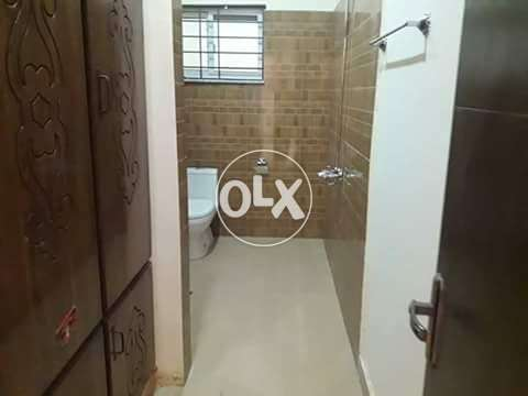 50*90 ds ground portion for rent in g 15