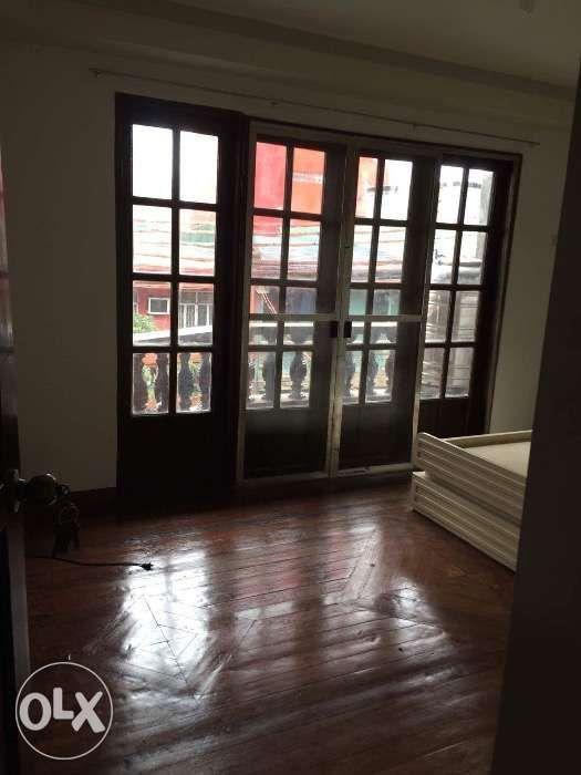 Apartment For Rent Paco Manila