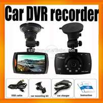 "G30 DVR Camera Record Front Cam Full HD ""Careem Uber Drivers"""