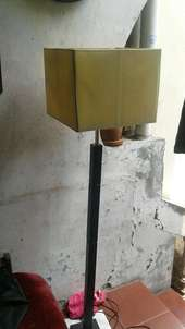 lampu sudut body full metal