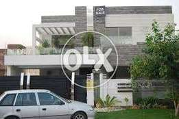 F11-3 Brand New 666,Sq_Yard Upper Portion 3bed For Rent