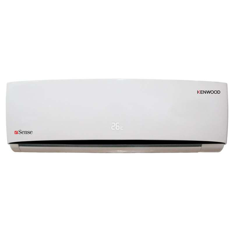 Kenwood Split AC low price Khi only (EZMakaan online shop) - AC ... b937ad1ddec5