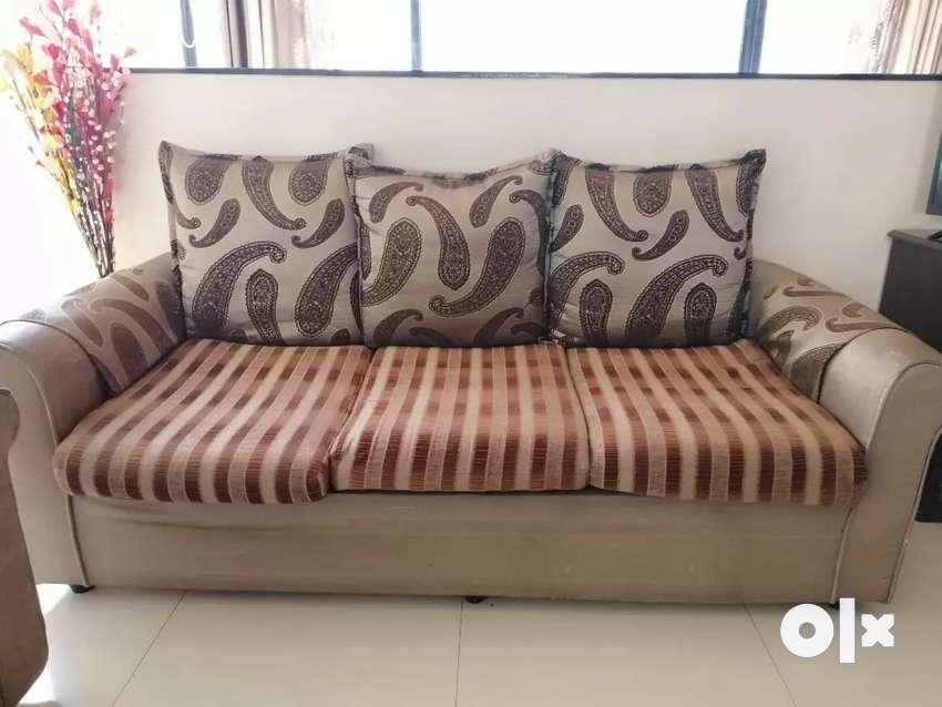 Sofa set - Italian Style - Sofa & Dining - 1506581106