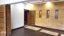 G11 What A Stylish 40/80 Single Story House Very Reasonable Rent