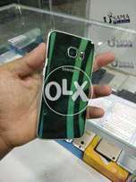 Samsung Galaxy S6 Singal sim and duel sim unbeatable price fix used