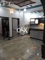 Single Story Brand New House at Ghauri Ghouri Town Islamabad