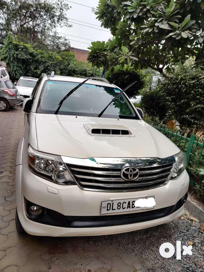 Kelebihan Kekurangan Toyota Olx Murah Berkualitas