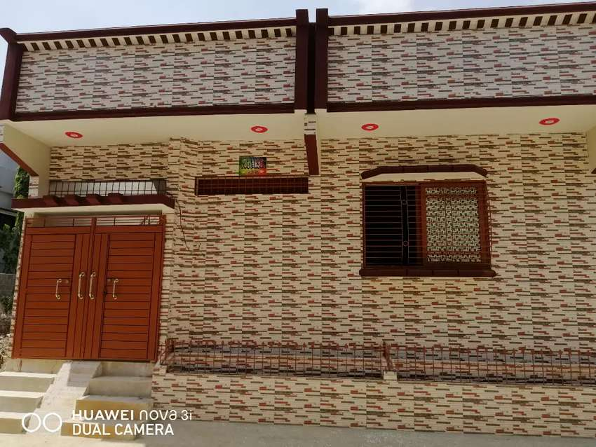 House For Sale In Model Colony 80 Sheet No 23