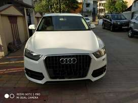 Audi Audi Used Cars For Sale In Nagpur