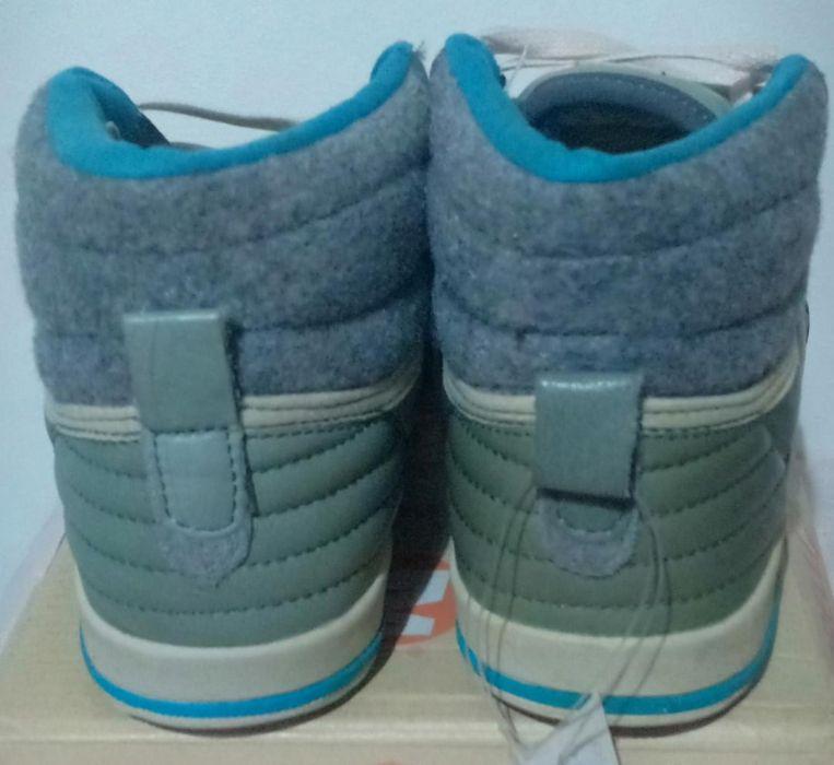 acf6f63329acd Original Merrell Men Shoes RANT MID BRUSH 95 14 in Manila, Metro ...