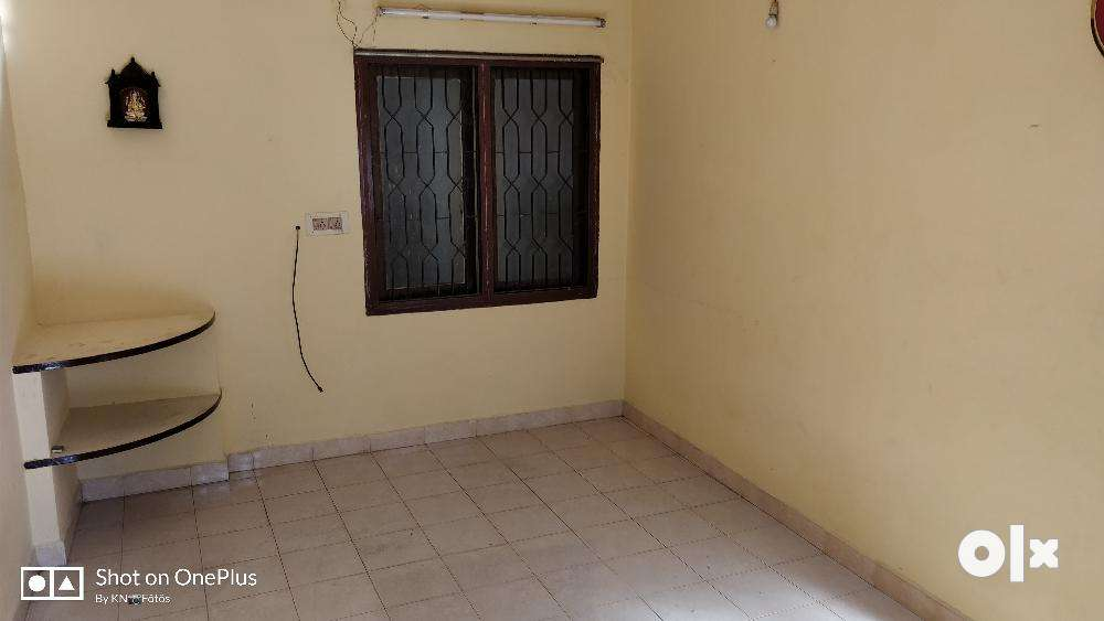 House for rent 1BHK road, St.Thomas mount, butt road. St Thomas Mount, Chennai