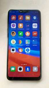 oppo A3S 3/32 GB Mulus nominus Terawat bacoh