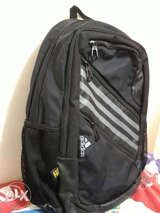 Adidas Climacool Quick Backpack · Adidas Climacool Quick Backpack ... 471ea8a1ca83e