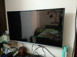 32' Micromax LED, 32 inch... for sale  Gurgaon