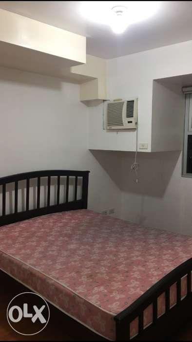 2 Bedroom And 2 Bathroom In Gateway Garden Ridge Condo In