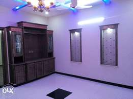 G-13 50*90 beautiful full house for rent