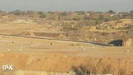 Dha Valley Block Blue Bell Plot Available