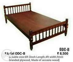 monthly payment.free home delivery.98/47/66/31/21
