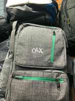 Laptop backpack for sale online in lahore