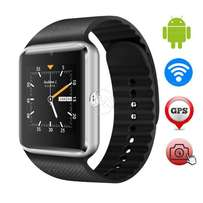 Android Smart Watch GT08 Plus With WiFi